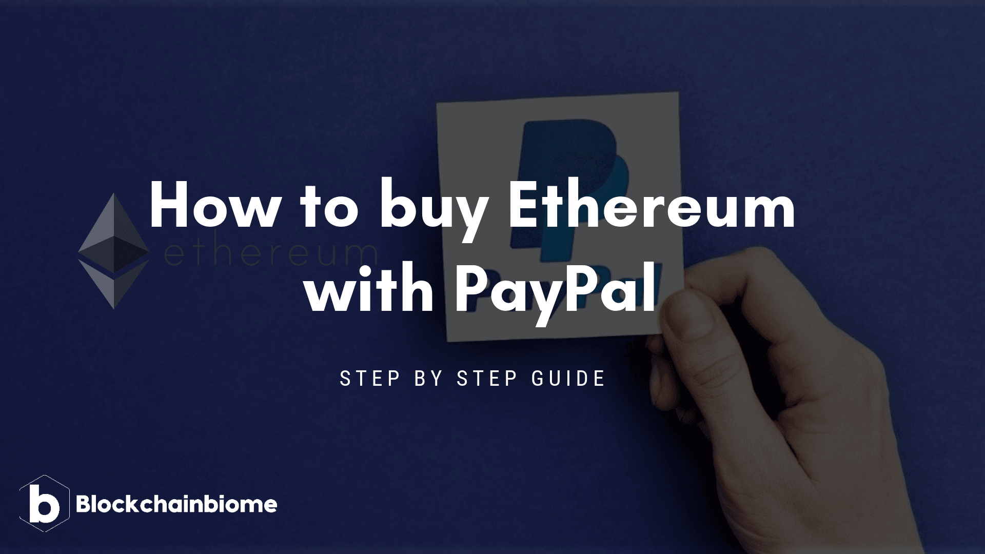 what cryptocurrency can you buy with paypal