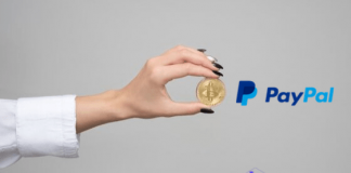 How to Sell Bitcoins for Paypal